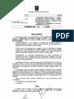 APL_0027_2009_A UNIAO_P01863_07.pdf