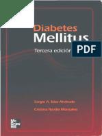 Diabetes Mellitus Fororinconmedico.tk