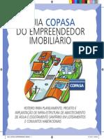 Guia Empreendedor Imobiliario Inter