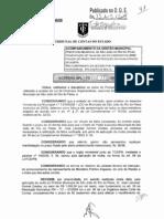 APL_0131_2009_SAO JOAO DO RIO DO PEIXE_P04085_08.pdf
