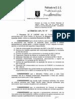 APL_0118_2009_AMPARO_P02437_07.pdf