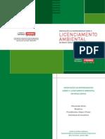 Cartilha Ambiental FIEMG