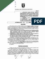 APL_0082_2009_MARI_P02502_07.pdf