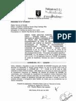 APL_0240_2009_ITATUBA_P07100_07.pdf