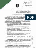 PPL_0023_2009_AMPARO_P02437_07.pdf