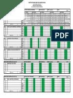 ASISTENCIA 2013.pdf