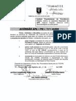 APL_0449_2009_INST. POCODANTESE DE PREV. PROPRIA_P04729_07.pdf