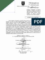 APL_0189_2009_MOGEIRO_P02326_07.pdf