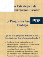 Elaboración PETE.ppt