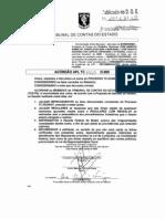 APL_0123_2009_BORBOREMA_P02389_07.pdf