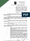 APL_0282_2009_SOUSA_P02631_06.pdf