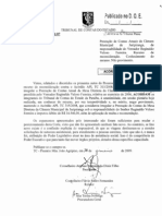APL_0054_2009_JURIPIRANGA_P02061_07.pdf