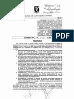 APL_0312_2009_LAGOA DE DENTRO_P01176_09.pdf