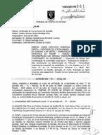APL_0516_2009_GURJAO_P09368_08.pdf
