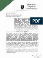 APL_0467_2009_BARRA DE SAO MIGUEL_P03884_08.pdf