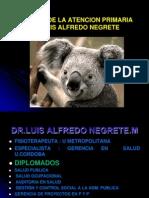 4 Historia Salud Publica
