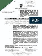 APL_0502_2009_CONSORCIO INTERMUNICIPAL DE SAUDE DA REGIAO DO VALE DO PIANCO_P02472_07.pdf