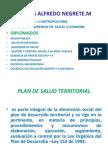 9 Pic. Plan Territorial de Salud