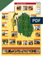 Mapa_Pladeco