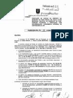 PPL_0056_2009_GADO BRAVO_P01966_07.pdf
