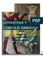 Lenguaje cient�fico.pdf
