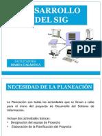 PP-SIG6