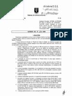APL_0379_2009_SAAE_P02067_08.pdf