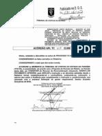 APL_0458_2009_BOM JESUS_P02841_06.pdf