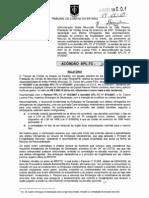 APL_0103_2009_JOAO PESSOA_P03136_02.pdf