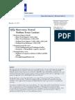 RCS IR Investment Strategy 10-14-13