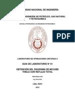 PI136_1d_2013-2