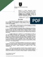 APL_0165_2009_SAAE_P01790_05.pdf