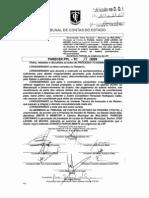 PPL_0018_2009_MULUNGU_P02394_07.pdf