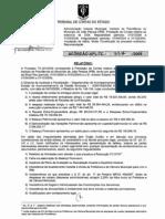 APL_0337_2009_IPM JOAO PESSOA_P02123_05.pdf