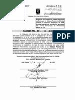 PPL_0048_2009_COREMAS_P02432_07.pdf