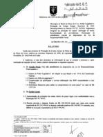 APL_0136_2009_BREJO DO CRUZ_P02473_07.pdf