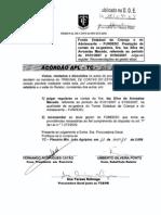 APL_0156_2009_FUNDESC_P01808_08.pdf