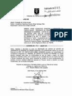 APL_0259_2009_OLIVEDOS_P02435_08.pdf