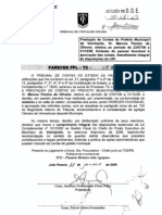 PPL_0007_2009_VIEIROPOLIS_P03241_07.pdf