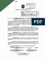 APL_0264_2009_POCO DE JOSE DE MOURA_P02028_09.pdf