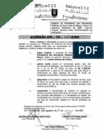 APL_0211_2009_POCO JOSPE DE MOURA_P02529_07.pdf