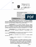 APL_0135_2009_POMBAL_P02828_06.pdf