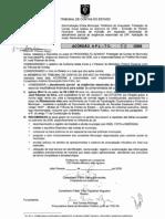 APL_0058_2009_IMACULADA_P02340_07.pdf