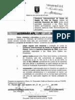 APL_0501_2009_CONSORCIO INTERMUNICIPAL DE SAUDE DA REGIAO DO VALE DO PIANCO_P02509_06.pdf