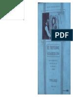 El trenzador Sudamericano 1921.pdf