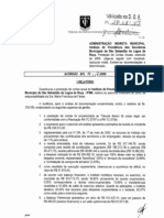 APL_0127_2009_SAO SEBASTIAO DE LAGOA DE ROCA_P02337_07.pdf