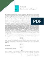 Calculus 2 (Dan Sloughter)