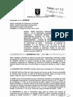 APL_0039_2009_SAO VICENTE_P04108_08.pdf