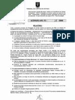 APL_0028_2009_IPCS_P02514_06.pdf