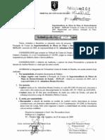 APL_0225_2009_SUPLAN_P02159_06.pdf